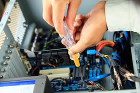 Alanya Bilgisayar Teknik Servis