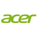 Acer Leptop Tamiri
