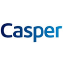Casper Leptop Tamiri
