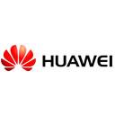 Huawei Leptop Tamiri