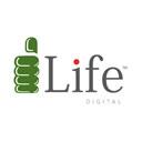 I-Life Leptop Tamiri
