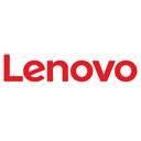 Lenovo Leptop Tamiri