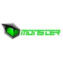 Monster Leptop Tamiri